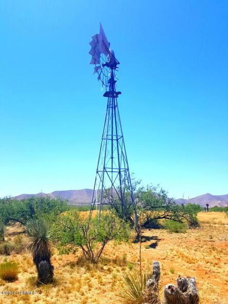 2075 W. Big Draw, Cochise, AZ 85606 Photo 22