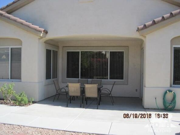 78314 Brookhaven Ln., Palm Desert, CA 92211 Photo 54