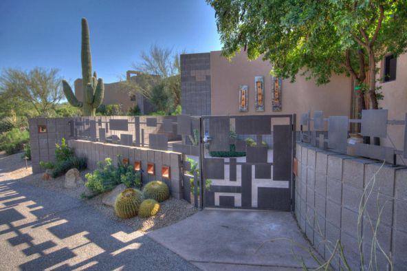 39677 N. 107th Way, Scottsdale, AZ 85262 Photo 2