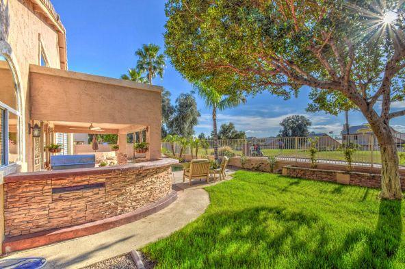 21206 N. 62nd Avenue, Glendale, AZ 85308 Photo 35