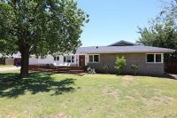 Home for sale: 4839 E. Osborn Rd., Phoenix, AZ 85018