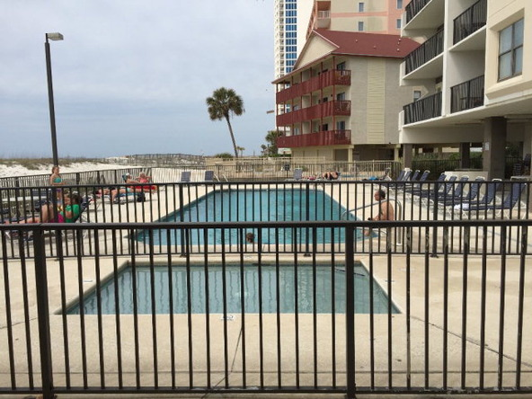 407 Beach Blvd., Gulf Shores, AL 36542 Photo 5