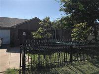 Home for sale: 9019 Beckley View Avenue, Dallas, TX 75232