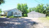 Home for sale: 1315 E. Russell St., Sioux Falls, SD 57103