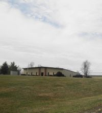 Home for sale: 60 Donotech Dr., Owingsville, KY 40360