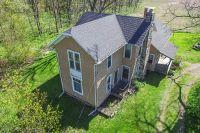 Home for sale: 5200 Harris, Williamston, MI 48895