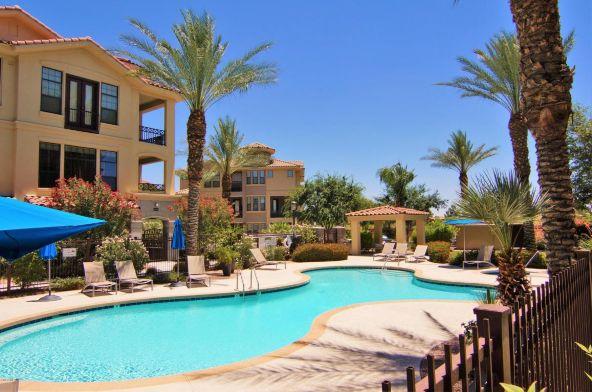 7291 N. Scottsdale Rd., Scottsdale, AZ 85253 Photo 25