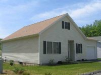 Home for sale: 2 Hunting Ridge Ln., Norwich, CT 06360