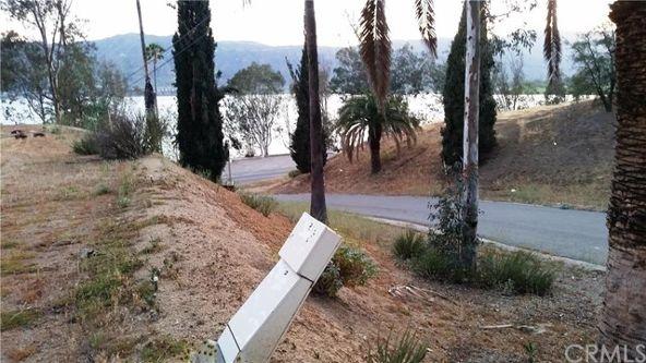 1 Bushman Avenue, Lake Elsinore, CA 92530 Photo 3
