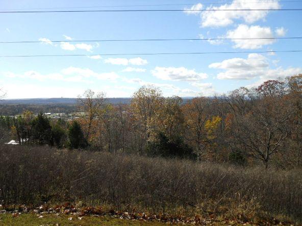 200 Highline Rd., Batesville, AR 72501 Photo 59