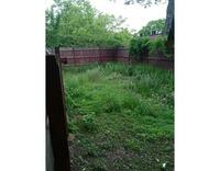 Home for sale: 11 Davids St., Brockton, MA 02301