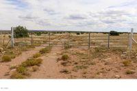 Home for sale: Lot 711 Chevelon Canyon Ranch Ranch, Heber, AZ 85928