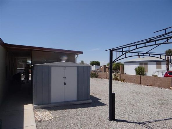 10437 S. Cyclone Ave., Yuma, AZ 85365 Photo 18