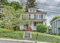 Home for sale: 118 E. Main St., New Freedom, PA 17349