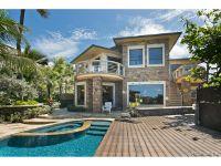 Home for sale: 59-779 Kamehameha Hwy., Haleiwa, HI 96712