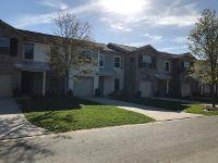 Home for sale: 903 Mariners Cir., Saint Simons, GA 31522