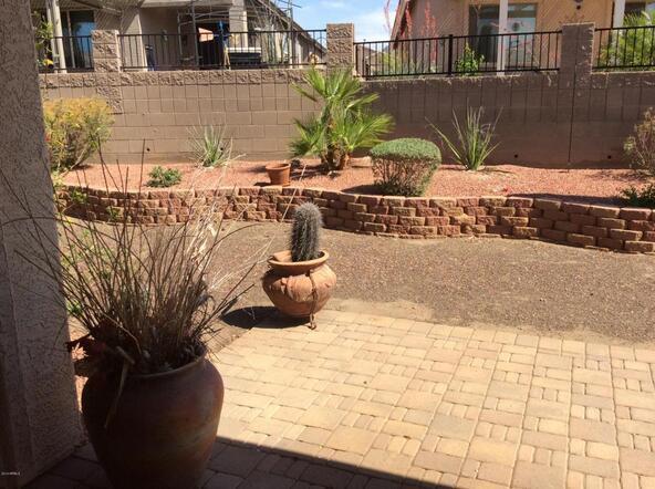 22568 W. Shadow Dr., Buckeye, AZ 85326 Photo 25