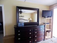Home for sale: 9900 S. Ocean Dr. Unit 1203, Jensen Beach, FL 34957