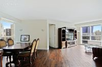 Home for sale: 146 West 57th St. -, Manhattan, NY 10019