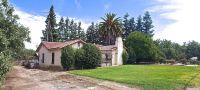 Home for sale: 11201 E. West Ripon Rd., Ripon, CA 95366
