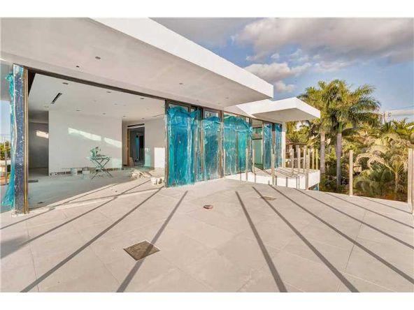 450 W. 62 St., Miami Beach, FL 33140 Photo 14