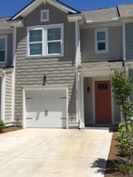 Home for sale: 8762 Pasture Ct., Summerville, SC 29485