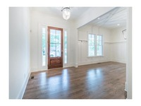 Home for sale: 2933 Mann St. S.E., Smyrna, GA 30080