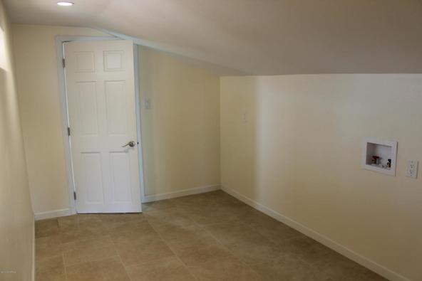 2375 S. Dunham Rd., Cottonwood, AZ 86326 Photo 48