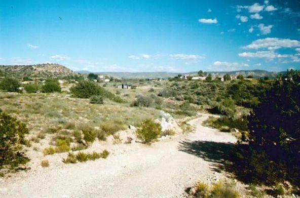25 A E. Millennium Way, Rimrock, AZ 86335 Photo 4