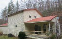 Home for sale: 2811 Neal Howards Creek, Sandy Hook, KY 41171