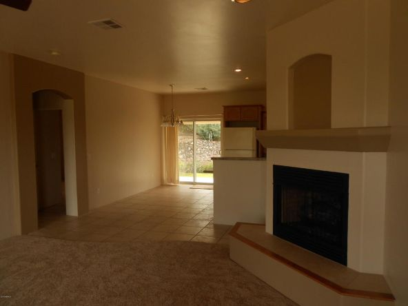 1040 S. 328th Avenue, Wickenburg, AZ 85390 Photo 9