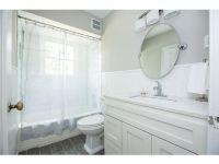 Home for sale: 1875 Sylvan Ridge Dr., Atlanta, GA 30310