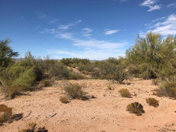 28413 N. 151st St., Scottsdale, AZ 85262 Photo 1