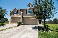 Home for sale: 6509 Fern Creek Ct., Pasadena, TX 77503