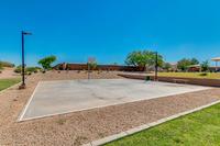 Home for sale: 45611 W. Barbara Ln., Maricopa, AZ 85139