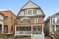 Home for sale: 4536 North Hermitage Avenue, Chicago, IL 60640