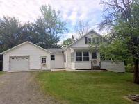 Home for sale: 762 Shady Hill Dr., Apalachin, NY 13732