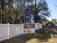 Home for sale: 9106 Devaun Park Blvd., Calabash, NC 28467
