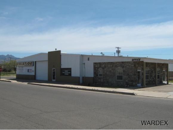 332 Topeka, Kingman, AZ 86401 Photo 1
