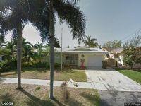 Home for sale: N.W. 9th St., Dania, FL 33004