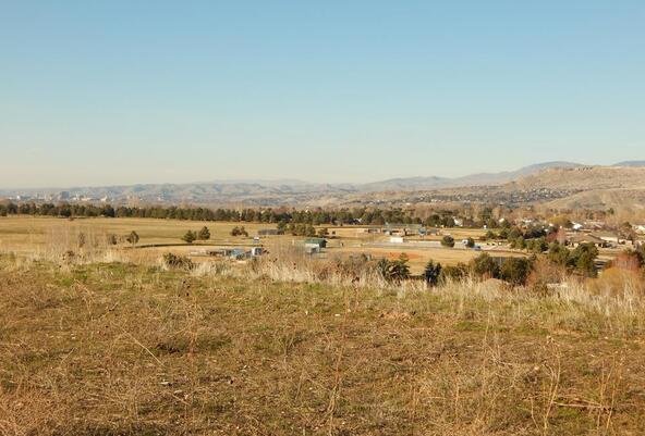 6683 S. Lodgepole Pl., Boise, ID 83716 Photo 30