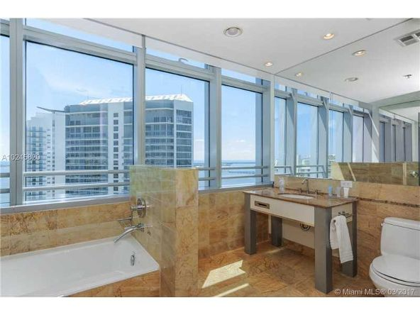 1395 Brickell Ave. # 3213, Miami, FL 33131 Photo 9