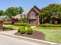 Home for sale: 217 Briarwood Cir., Athens, AL 35613