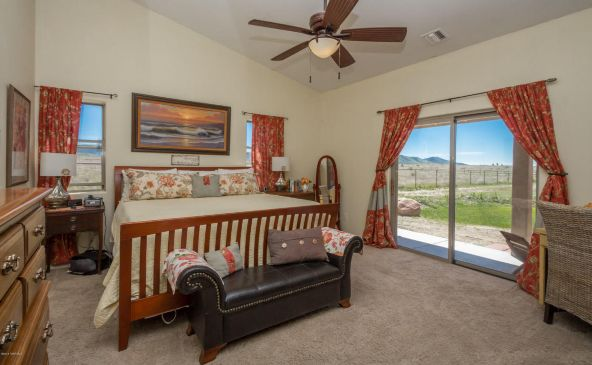 9475 E. Dutchmans Cove, Prescott Valley, AZ 86315 Photo 57