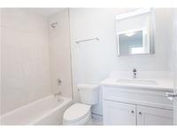 Home for sale: 420 Marina Way Landing, Westbrook, CT 06498