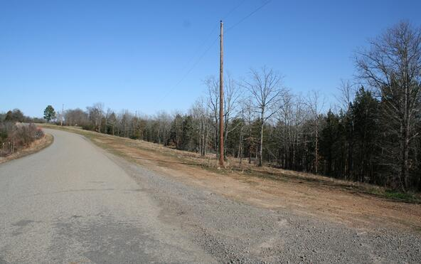 3795 Donnell Ridge Rd., Conway, AR 72034 Photo 17