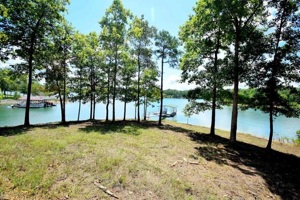 75,76,77 Stoney Pointe Landing, Double Springs, AL 35553 Photo 9