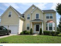 Home for sale: 920 Easy St., Millville, NJ 08332