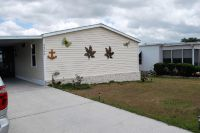 Home for sale: 3906 Julie Dr., Wesley Chapel, FL 33543