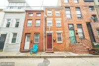 Home for sale: 319 S. Durham St., Baltimore, MD 21231